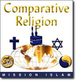 comparative religion eastern hinduism buddhism and taoism The eastern religions consist of hinduism, buddhism and taoism the western  religions consist of judaism, christianity and islam almost all of these religions.
