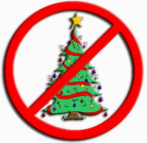 Muslims and Christmas