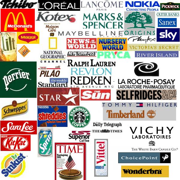 [تصویر:  boycott_israel_2.jpg]