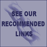 Recommended Links - Come Look