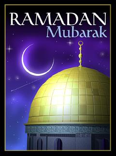 The holiest month.... ramadan mubarak Ramadan%20mubarak%20