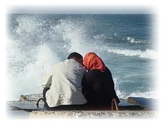 ideal husband and wife relationship in islam