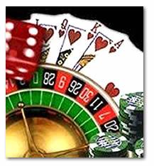 Blackjack advanced strategy trainer