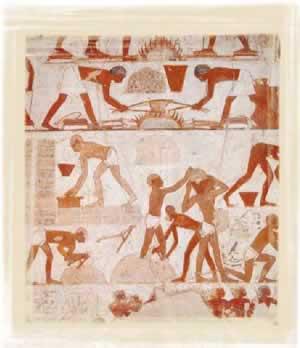 Sexual egyptian hieroglyphics